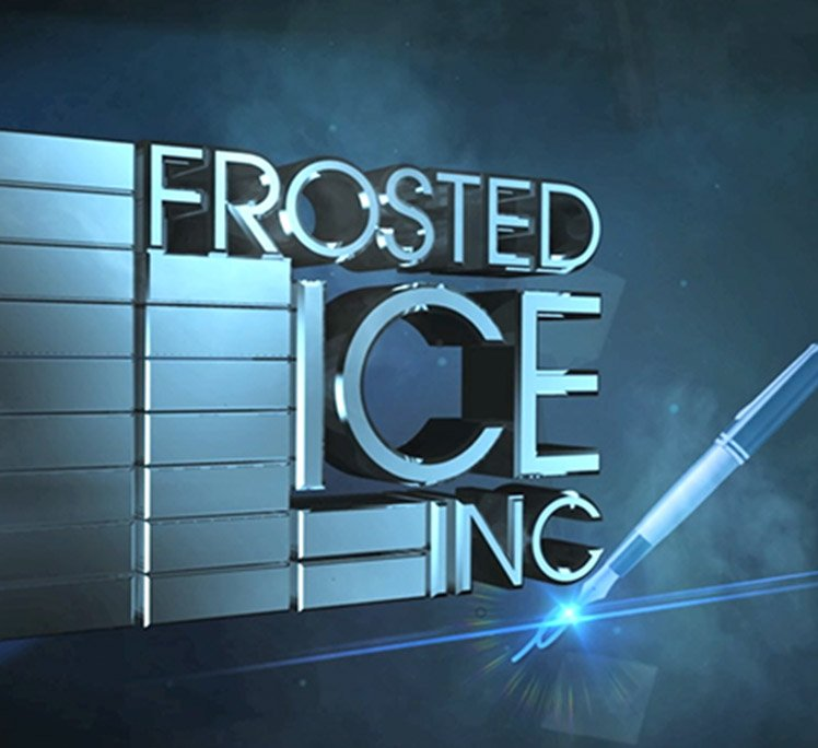 Frosted-logo-sting-748x