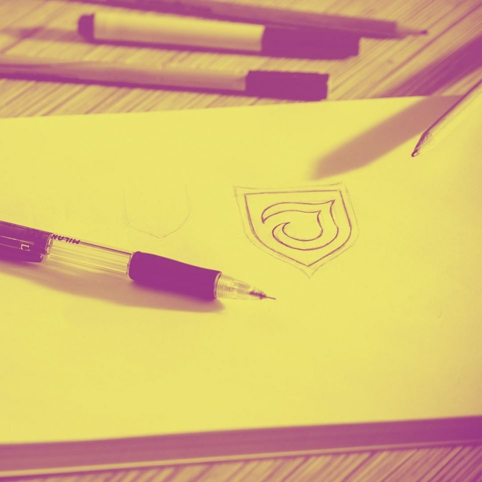 What makes good logo design from Munch Studio Blog