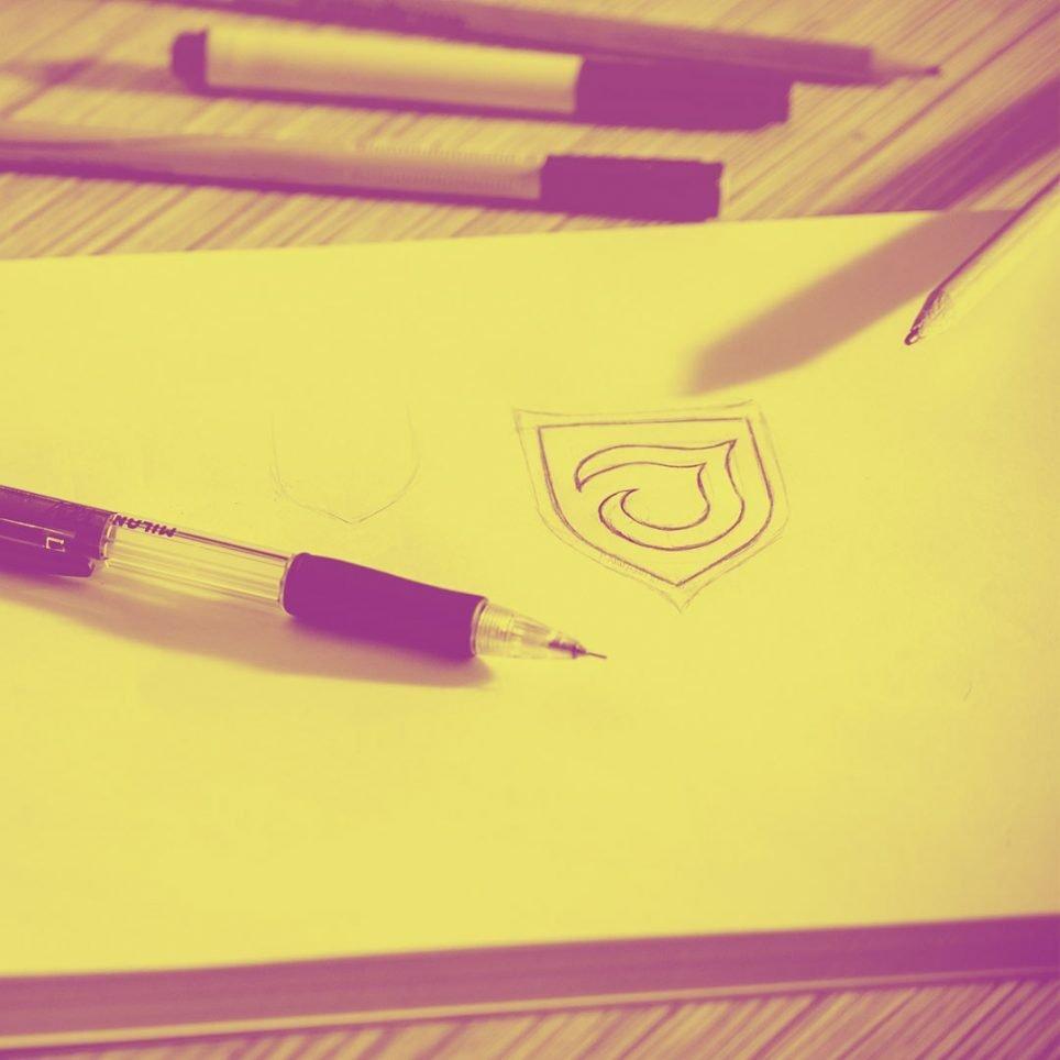 What makes good logo design from Munch Studio Blog