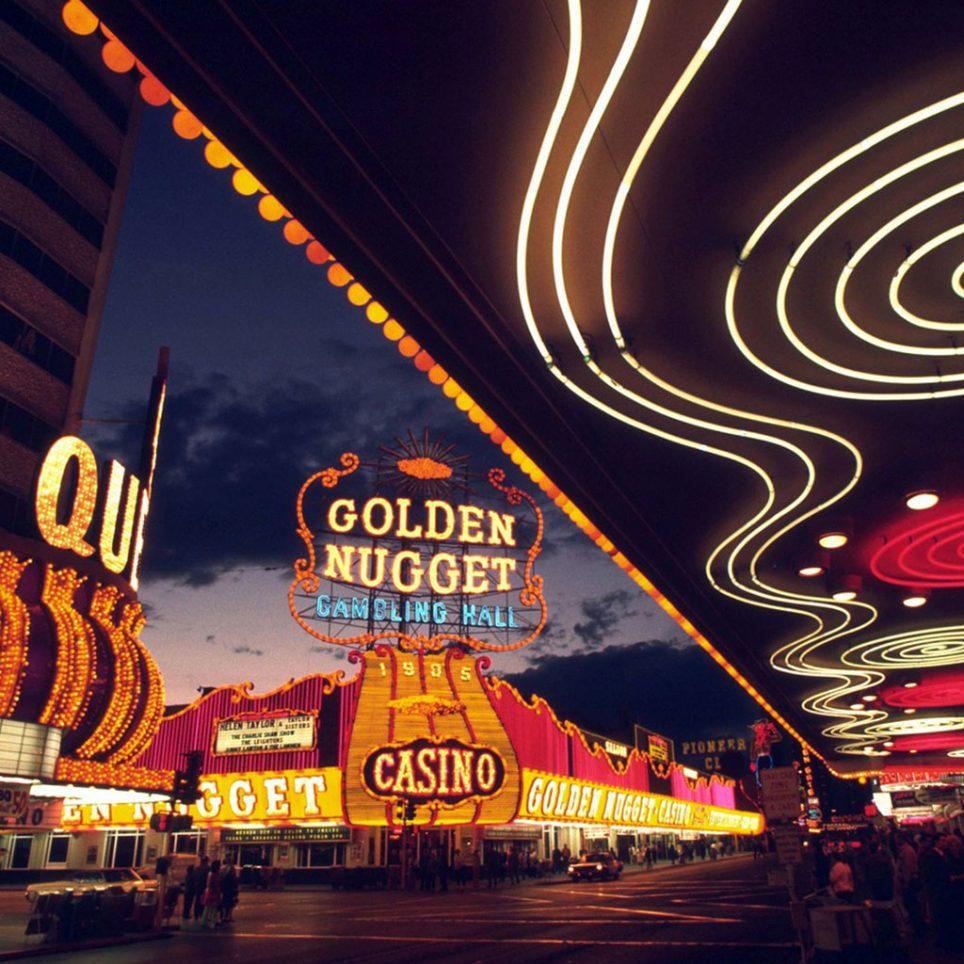 Types of Outdoor Signage Munch Studio Blog